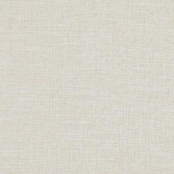 Fabrication Antique  100% Polyester  Approx. 141cm | Plain  Curtaining & Accessories  Flame Retardant
