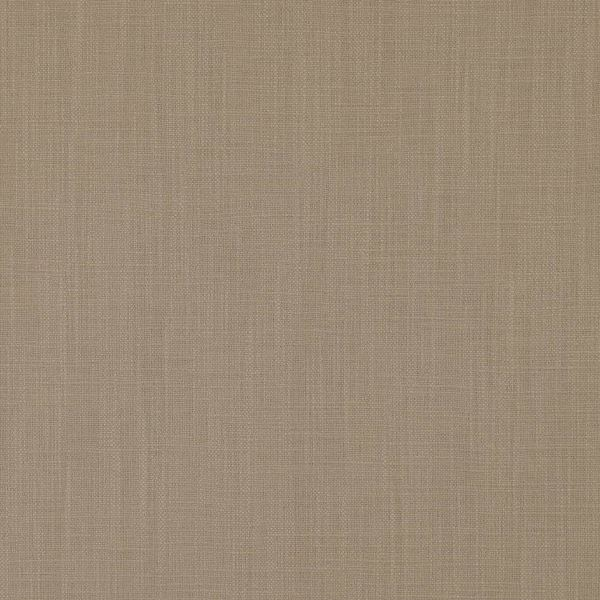 Polo Beige  100% Cotton  Approx. 138cm |  Plain  Dual Purpose 25,000 Rubs  Flame Retardant