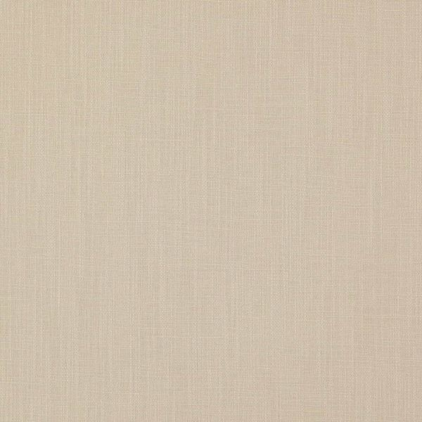 Polo Birch  100% Cotton  Approx. 138cm |  Plain  Dual Purpose 25,000 Rubs  Flame Retardant