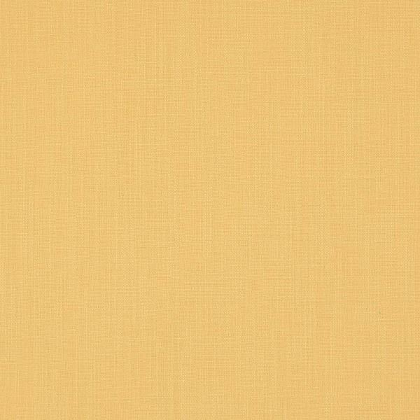 Polo Buttercup  100% Cotton  Approx. 138cm |  Plain  Dual Purpose 25,000 Rubs  Flame Retardant