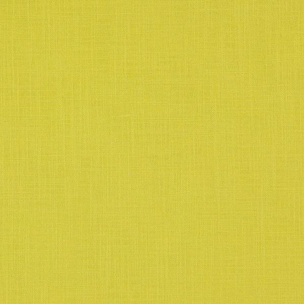 Polo Chartreuse  100% Cotton  Approx. 138cm |  Plain  Dual Purpose 25,000 Rubs  Flame Retardant