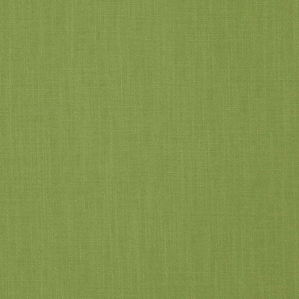 Polo Fern  100% Cotton  Approx. 138cm |  Plain  Dual Purpose 25,000 Rubs  Flame Retardant