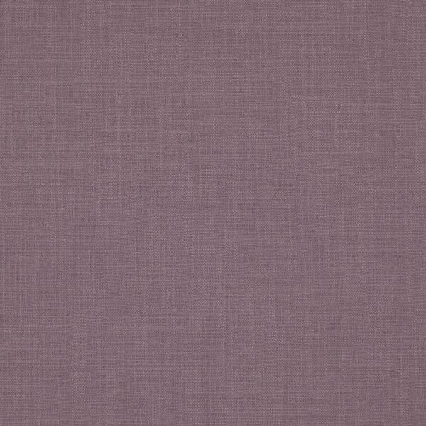 Polo Grape  100% Cotton  Approx. 138cm |  Plain  Dual Purpose 25,000 Rubs  Flame Retardant