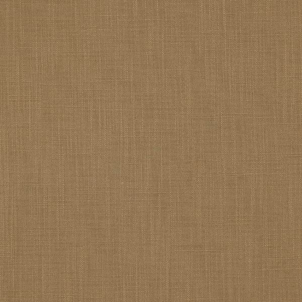 Polo Mocha  100% Cotton  Approx. 138cm |  Plain  Dual Purpose 25,000 Rubs  Flame Retardant