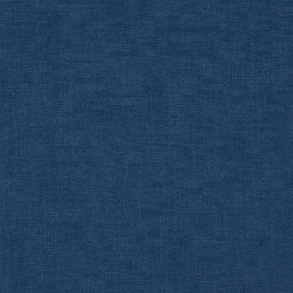 Polo Nautical  100% Cotton  Approx. 138cm |  Plain  Dual Purpose 25,000 Rubs  Flame Retardant