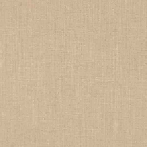 Polo Papyrus  100% Cotton  Approx. 138cm |  Plain  Dual Purpose 25,000 Rubs  Flame Retardant