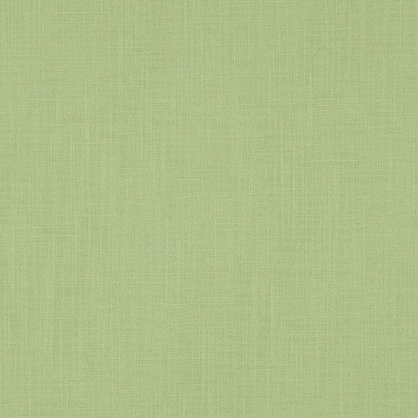 Polo Pear  100% Cotton  Approx. 138cm |  Plain  Dual Purpose 25,000 Rubs  Flame Retardant