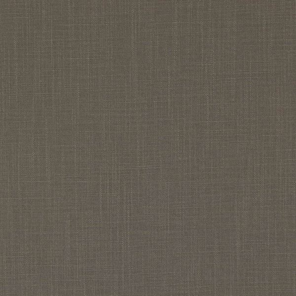 Polo Truffle  100% Cotton  Approx. 138cm |  Plain  Dual Purpose 25,000 Rubs  Flame Retardant