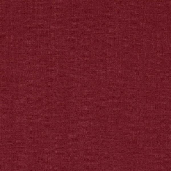 Polo Vino  100% Cotton  Approx. 138cm |  Plain  Dual Purpose 25,000 Rubs  Flame Retardant