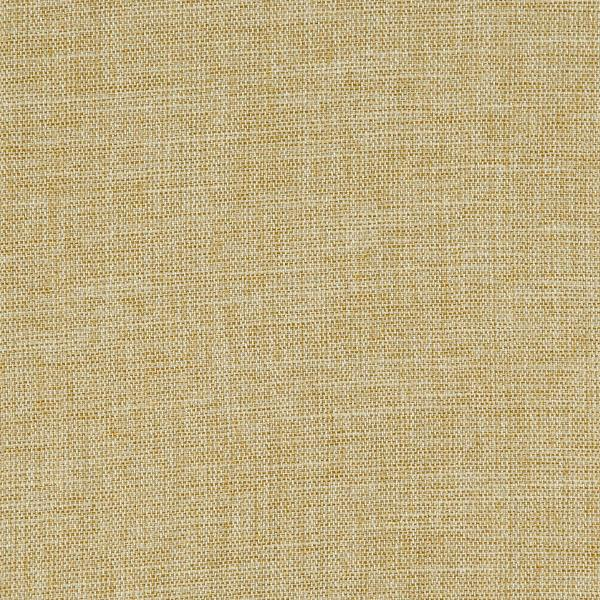 Fabrication Golden  100% Polyester  Approx. 141cm | Plain  Curtaining & Accessories  Flame Retardant