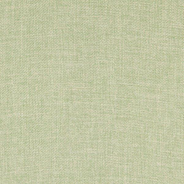 Fabrication Linden  100% Polyester  Approx. 141cm | Plain  Curtaining & Accessories  Flame Retardant