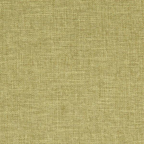Fabrication Moss  100% Polyester  Approx. 141cm | Plain  Curtaining & Accessories  Flame Retardant
