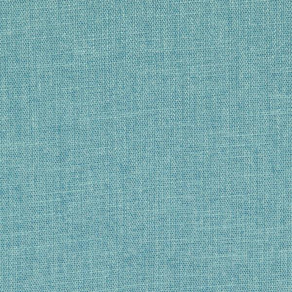 Fabrication Niagara  100% Polyester  Approx. 141cm | Plain  Curtaining & Accessories  Flame Retardant