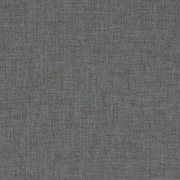 Fabrication Steel  100% Polyester  Approx. 141cm | Plain  Curtaining & Accessories  Flame Retardant