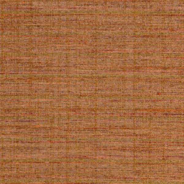 Fantasia Amber  100% Polyester  Approx. 140cm | Plain  Curtaining & Accessories  Flame Retardant