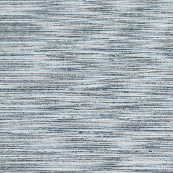 Fantasia Aqua  100% Polyester  Approx. 140cm | Plain  Curtaining & Accessories  Flame Retardant