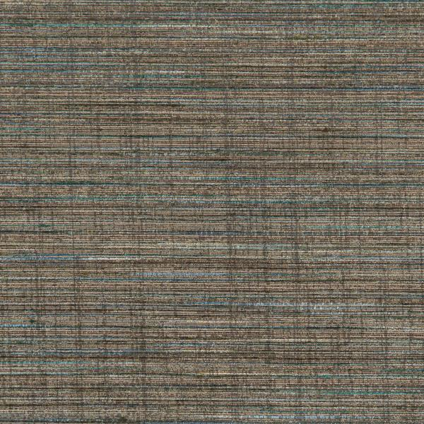 Fantasia Baltic  100% Polyester  Approx. 140cm | Plain  Curtaining & Accessories  Flame Retardant