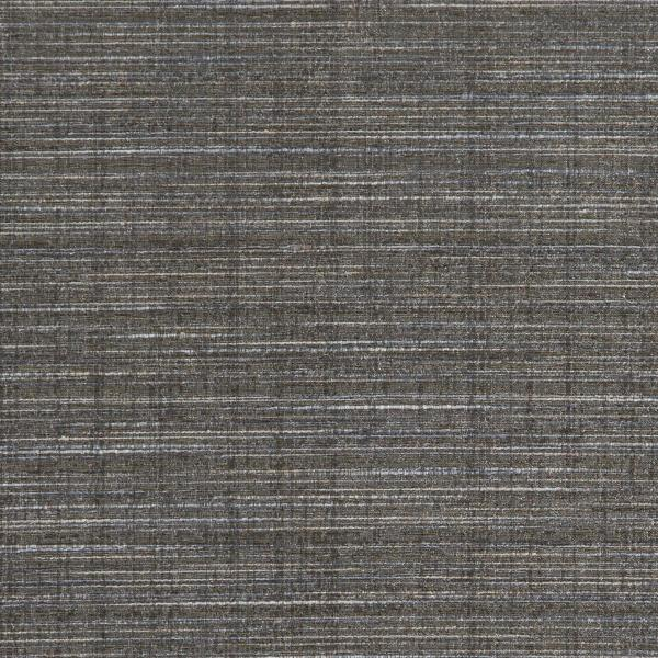Fantasia Chinchilla  100% Polyester  Approx. 140cm | Plain  Curtaining & Accessories  Flame Retardant