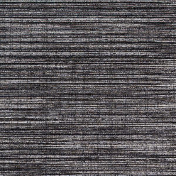 Fantasia Dice  100% Polyester  Approx. 140cm | Plain  Curtaining & Accessories  Flame Retardant