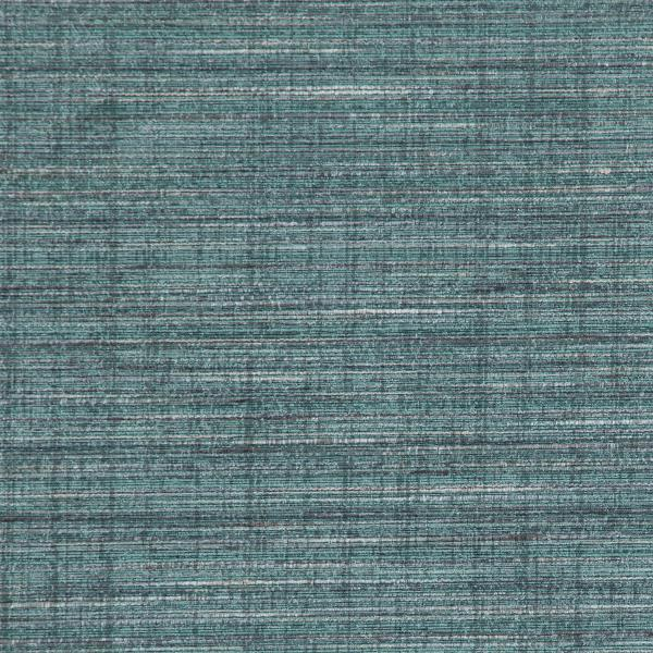 Fantasia Duckegg  100% Polyester  Approx. 140cm | Plain  Curtaining & Accessories  Flame Retardant
