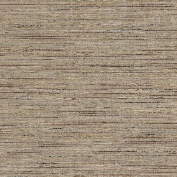 Fantasia Dune  100% Polyester  Approx. 140cm | Plain  Curtaining & Accessories  Flame Retardant