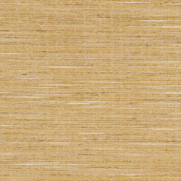 Fantasia Karat  100% Polyester  Approx. 140cm | Plain  Curtaining & Accessories  Flame Retardant