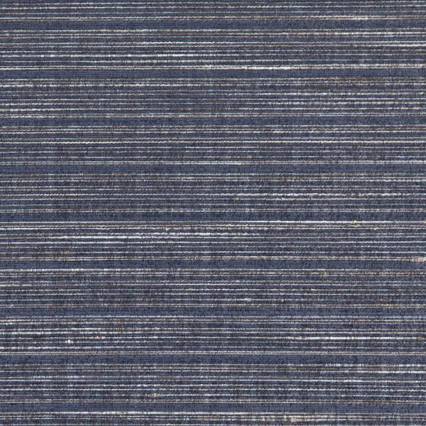 Fantasia Mist  100% Polyester  Approx. 140cm | Plain  Curtaining & Accessories  Flame Retardant