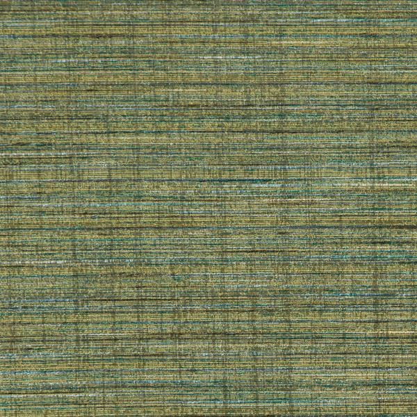 Fantasia Oasis  100% Polyester  Approx. 140cm | Plain  Curtaining & Accessories  Flame Retardant