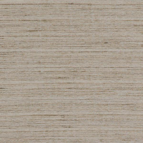 Fantasia Papyrus  100% Polyester  Approx. 140cm | Plain  Curtaining & Accessories  Flame Retardant