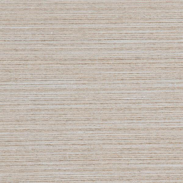 Fantasia Raffia  100% Polyester  Approx. 140cm | Plain  Curtaining & Accessories  Flame Retardant