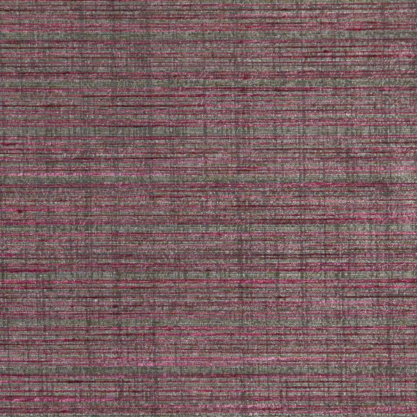 Fantasia Sangria  100% Polyester  Approx. 140cm | Plain  Curtaining & Accessories  Flame Retardant