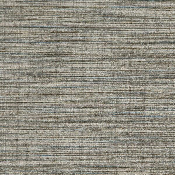 Fantasia Seagrass  100% Polyester  Approx. 140cm | Plain  Curtaining & Accessories  Flame Retardant