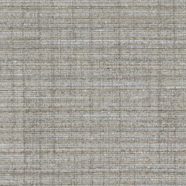 Fantasia Stucco  100% Polyester  Approx. 140cm | Plain  Curtaining & Accessories  Flame Retardant