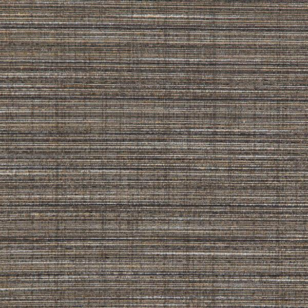 Fantasia Walnut  100% Polyester  Approx. 140cm | Plain  Curtaining & Accessories  Flame Retardant