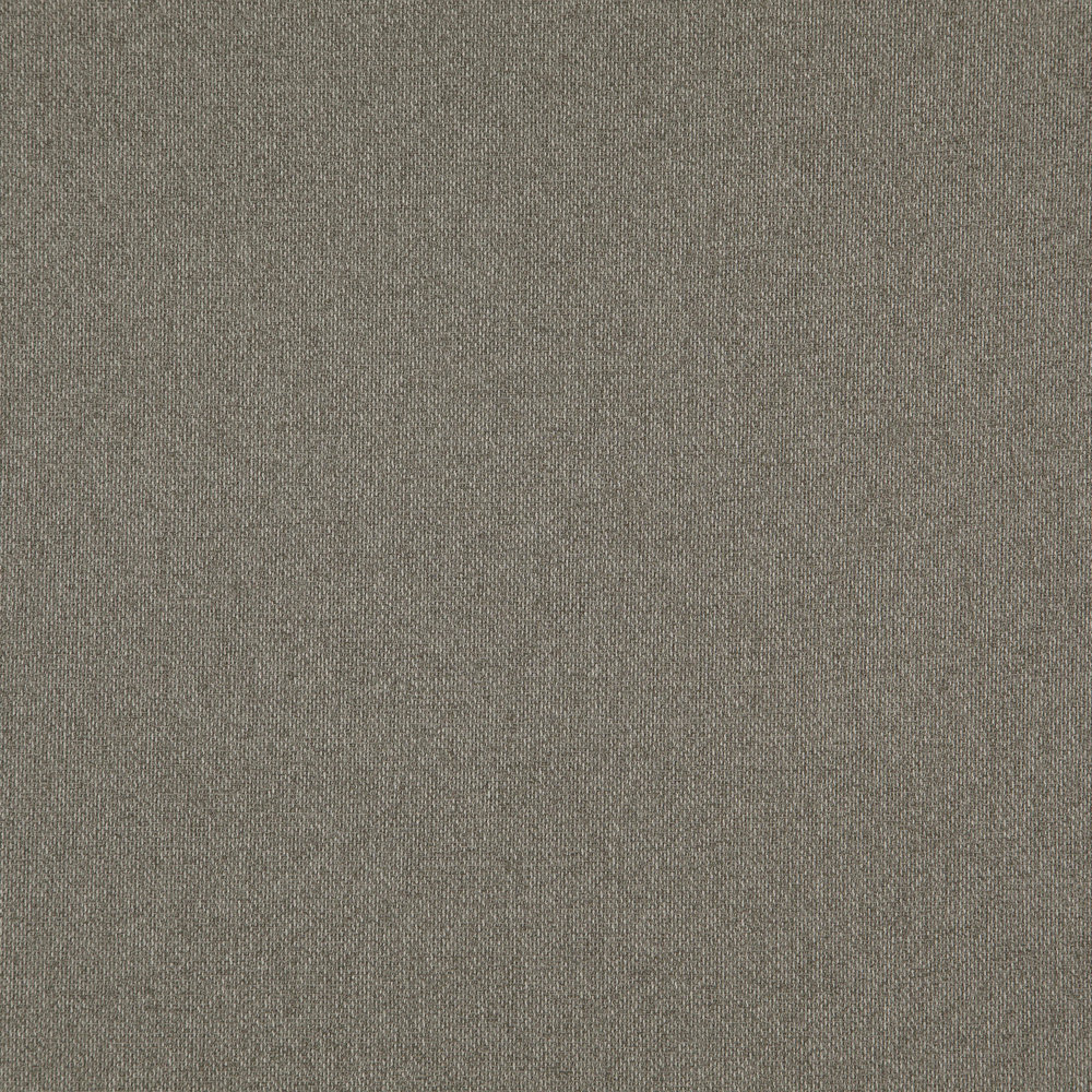 Ampersand Mushroom  100% Polyester  Approx. 145cm | Plain  Upholstery 100,000 Rubs  Flame Retardant | Water Repellant