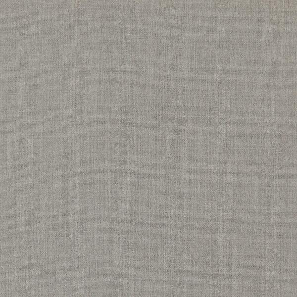 Cushy Aluminium  100% Polyester  Approx. 143cm | Plain  Dual Purpose 100,000 Rubs  Flame Retardant