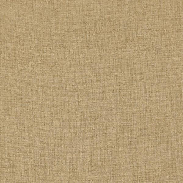 Cushy Bamboo  100% Polyester  Approx. 143cm | Plain  Dual Purpose 100,000 Rubs  Flame Retardant