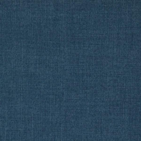Cushy Denim  100% Polyester  Approx. 143cm | Plain  Dual Purpose 100,000 Rubs  Flame Retardant
