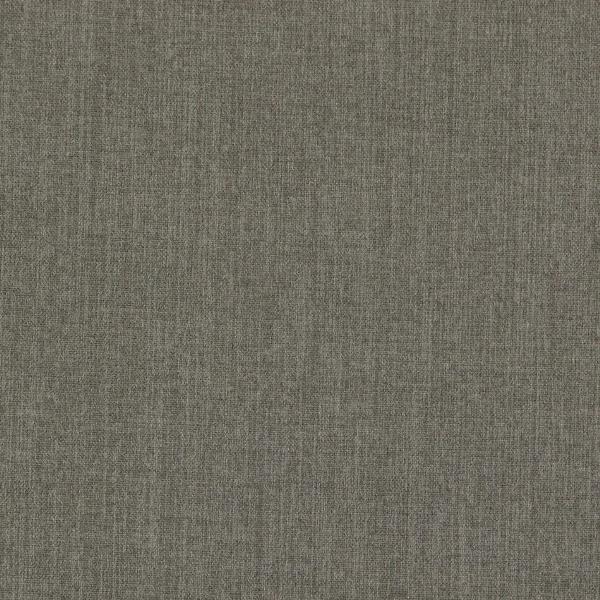 Cushy Limestone  100% Polyester  Approx. 143cm | Plain  Dual Purpose 100,000 Rubs  Flame Retardant