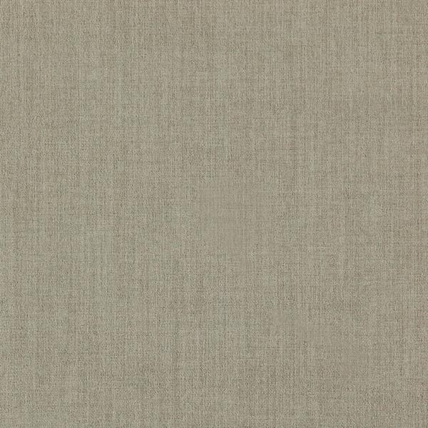Cushy Linen  100% Polyester  Approx. 143cm | Plain  Dual Purpose 100,000 Rubs  Flame Retardant