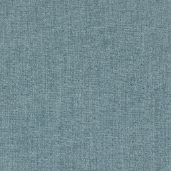 Cushy Niagara  100% Polyester  Approx. 143cm | Plain  Dual Purpose 100,000 Rubs  Flame Retardant
