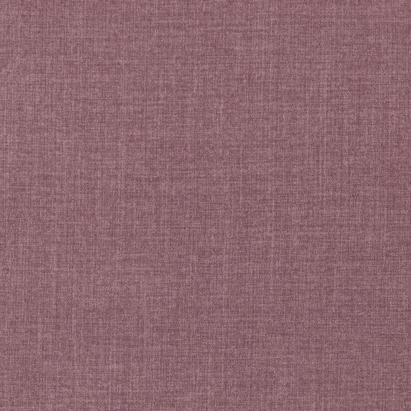 Cushy Orchid  100% Polyester  Approx. 143cm | Plain  Dual Purpose 100,000 Rubs  Flame Retardant