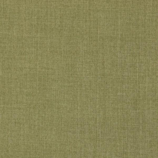 Cushy Pear  100% Polyester  Approx. 143cm | Plain  Dual Purpose 100,000 Rubs  Flame Retardant
