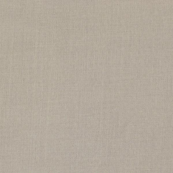 Cushy Pebble  100% Polyester  Approx. 143cm | Plain  Dual Purpose 100,000 Rubs  Flame Retardant