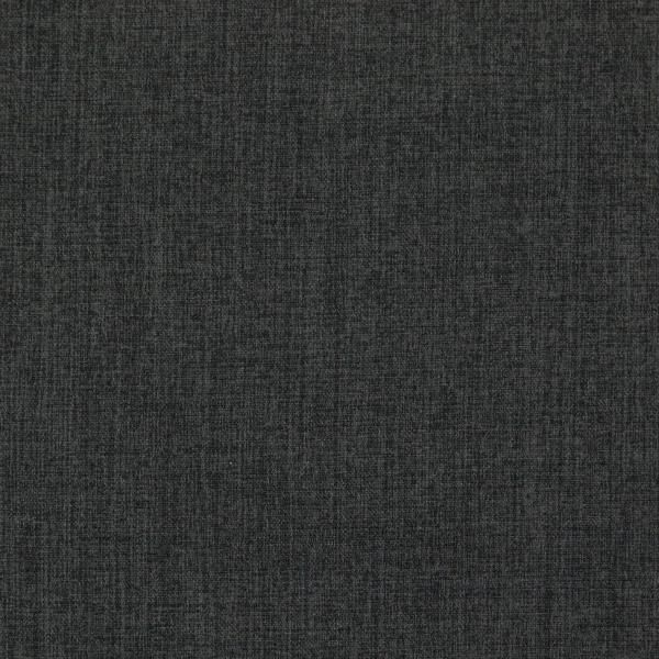 Cushy Pewter  100% Polyester  Approx. 143cm | Plain  Dual Purpose 100,000 Rubs  Flame Retardant
