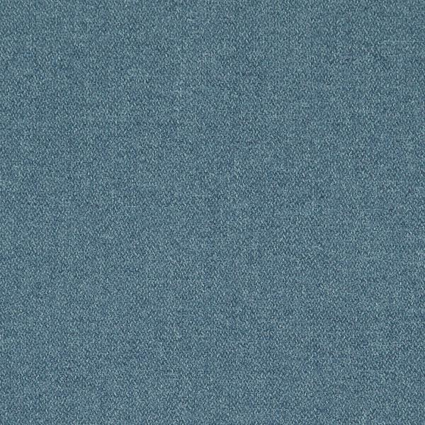 Talisman Lake  100% Polyester  Approx. 143cm | Plain  Upholstery 50,000 Rubs  Flame Retardant | Water Repellant