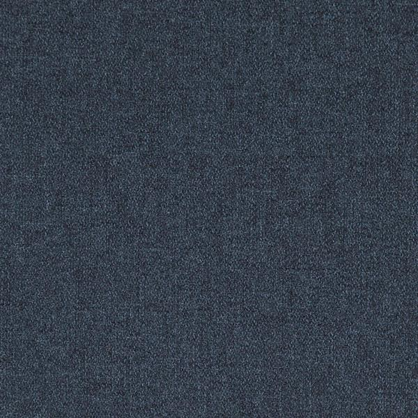 Talisman Marine  100% Polyester  Approx. 143cm | Plain  Upholstery 50,000 Rubs  Flame Retardant | Water Repellant