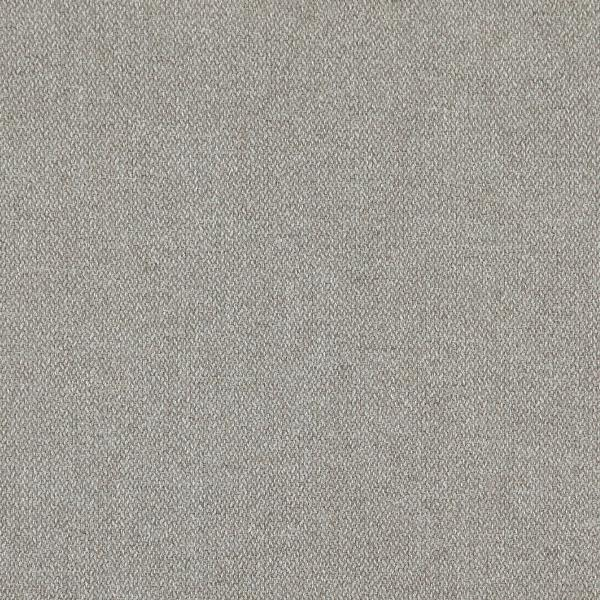 Talisman Sterling  100% Polyester  Approx. 143cm | Plain  Upholstery 50,000 Rubs  Flame Retardant | Water Repellant
