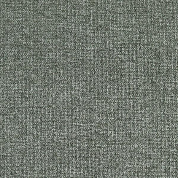 Utopia Aluminium  90% Polyester/ 10% Nylon  Approx. 144cm | Plain  Upholstery 20,000 Rubs  Flame Retardant | Water Repellant