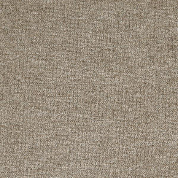Utopia Antelope  90% Polyester/ 10% Nylon  Approx. 144cm | Plain  Upholstery 20,000 Rubs  Flame Retardant | Water Repellant